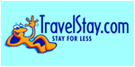 Travel Stay